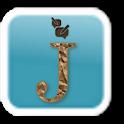 ﻣﻜﺘﺒﺔ ﺟﻨﺎﻥ ﺍﻟﺸﺎﻣﻠﺔ ﺗﺒﺮع Silver icon