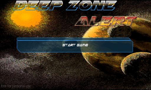 Uzay Bou015fluu011fu 1.0 screenshots 5