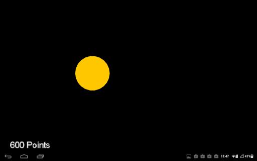 激光貓|玩休閒App免費|玩APPs