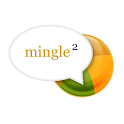 Mingle2 - Free Online Dating icon