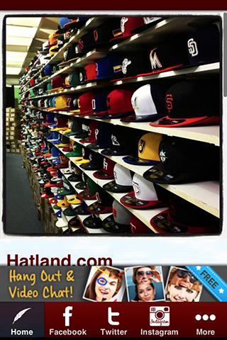 Hatland.com