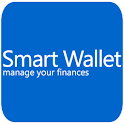 Smart Wallet Full logo