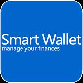Smart Wallet Full
