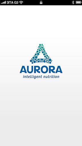 Aurora I Nutrition