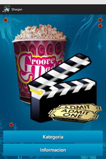 Sheqeri.com - Filma Me Titra