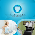 Bellevue Chiropractic Center icon