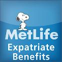 MetLife Expat