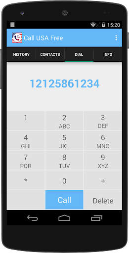 how to make free call from pc to mobile