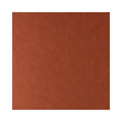 acheter papier peint le corbusier tints 20520 20532 fr jus chez les d corateurs du sud dilengo. Black Bedroom Furniture Sets. Home Design Ideas
