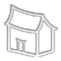 Dot Houses logo