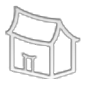 Dot Houses
