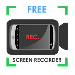 Screen Video Recorder 1.0.3 Apk