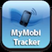 MyMobiTracker