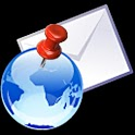Map it! (Ad-Free) icon
