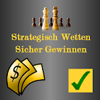 Sportwetten mit Strategie! icon