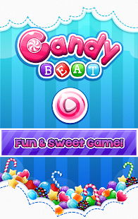 Candy Beat