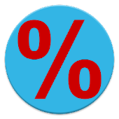 Percentage Calculators (Free)