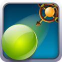 Bubble Shoot icon