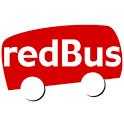redBus icon