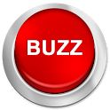 Air Horn Sound Buzzer icon
