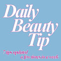 Daily Beauty Tips icon