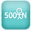 오백인–500명의 고민,궁금증 해결사(모바일 마녀사냥)