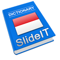 SlideIT Indonesian Pack icon