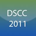 DSCC 2011 icon