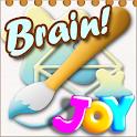 Joy Pass Path 2 logo
