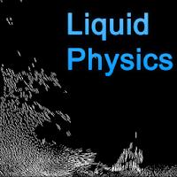 Liquid Physics Wallpaper Free 2.0
