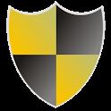 Feketelistára (Blacklist) icon