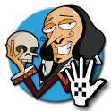 FreePlay Shakespeare Quiz icon