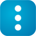 Trios: A Match 3 Brain Teaser icon