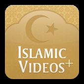 Islamic videos +