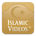 Vidéos islamiques +