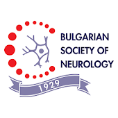 Bulgarian Society of Neurology