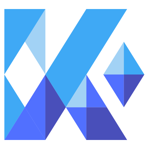 Kairo (for .. file APK for Gaming PC/PS3/PS4 Smart TV