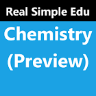 Chemistry (Preview) icon