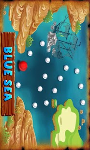 Fish Adventure ( Fish Frenzy ) - screenshot thumbnail