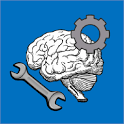 Get Smart Mind Hacking icon
