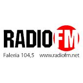 RadioFM Faleria
