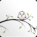 Netcam Studio Mobile icon
