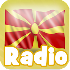 Macedonia Radio icon
