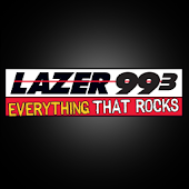 Lazer 99.3