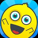 Sfronzols - Virtual Pet icon