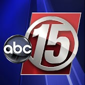 WICD ABC15