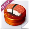 Get Sushi(Christmas version) icon