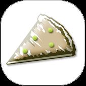iKochen Kuchen und Quiches