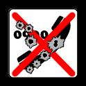 CallCheap – 0900 killer logo