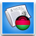 Malawi News icon